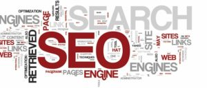 SEO services Denver